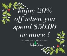 Cedar Group LLC, home of Cedar Markers and Baby Cedar brands, is a company Founded on that sells products for children and moms, Mainly arts and crafts. Backpack Organization, Life Organization, Christmas Sale, Christmas Holidays, Xmas, Bargain Shopping, Happy Shopping, Baby Backpack, Shop Till You Drop