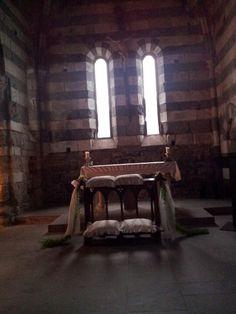 Porto Venere (Chiesa)