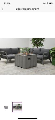 Outdoor Furniture Sets, Outdoor Decor, Garden, Home Decor, Homemade Home Decor, Garten, Lawn And Garden, Outdoor, Decoration Home