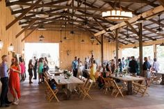 See Wolftrap Farm, a beautiful Central Virginia wedding venue. Find prices, detailed info, and photos for Virginia wedding reception locations. Wedding Reception Locations, Wedding Vendors, Ballrooms, Charlottesville, Historic Homes, Farm Wedding, Farm Life, Bed And Breakfast, Pavilion