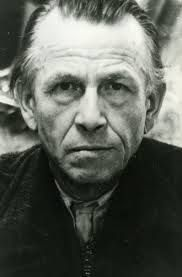 Image result for otto dix