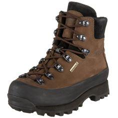 Kenetrek Women's Women's Hiker Hiking Boot