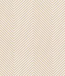 Brentano Fabric - Campagne
