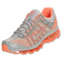 online store a0e84 20ea1 Finish Line. Air Max 2009Nike ...