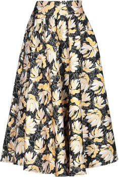 e22cedfb8 Traffic People Women Length Skirt on YOOX. The best online selection of  Length Skirts Traffic People.