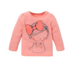 Too Cute T-Shirt - tops & t-shirts - Mothercare