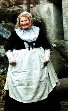 outlander mrs fitz - Google Search