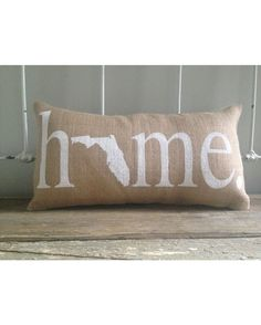 Home Accents | Country Outfitter