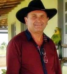 Landisvalth Blog           : Sorria vence em Fátima com 254 votos de frente