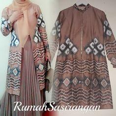 Kimono Top, Tie Dye, Tops, Women, Fashion, Moda, Fashion Styles, Tye Dye, Fashion Illustrations