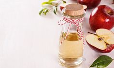 Apple Cider Vinegar: Benefits, Uses and Diet | Huffington Post