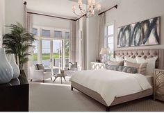 Florida Home, Coastal, Contemporary, Interior Design, Furniture, Bedroom Designs, Home Decor, Interior Design Studio, Home Interior Design