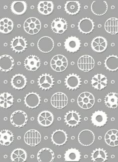"Couture Creations - Embossing Folder World Fair - Replacements (5""x7""),$8.99"