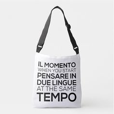 23 Cool Gifts For Language Learners They Will Actually Use and Love