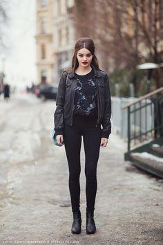 layer jacket