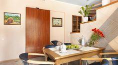 Booking.com: Basseynaya Apart Hotel , Kiev, Ukraine - 246 Guest reviews . Book your hotel now!