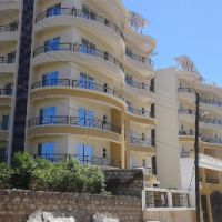 3 bedroom apartment for rent in nyali mombasa