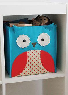 decorate boxes, bags etc