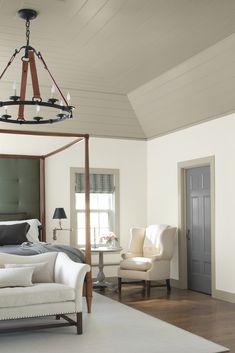 100 best Bedroom Ideas images on Pinterest in 2018 | Bedroom ideas Dorm ideas and Bedroom colors & 100 best Bedroom Ideas images on Pinterest in 2018 | Bedroom ideas ...