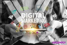 Best Digital Marketing Institute in Jaipur. Digital Marketing courses and certification courses available with Placement Assistant.Get Advance SEO training in Jaipur. Digital Marketing Strategy, Best Digital Marketing Company, Digital Media Marketing, Best Seo Company, Digital Marketing Services, Seo Services, Social Media Marketing, Marketing Strategies, Marketing Na Internet