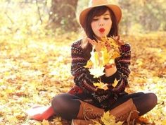 9 Fun Fall Activities to Do with Family And Friends ...