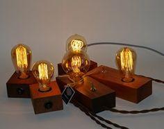 Lampki Tabart - zdjęcie od 87tomson