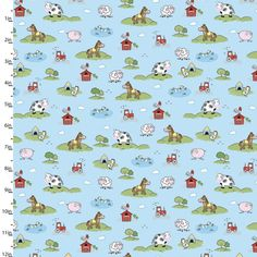 Colors by The Yard Cotton Flannel Fabric 45 Wide Soft Warm Comfy 10 White, 1 Yard