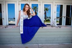 Pageant Photoshoot Pageant Photography, Teen Photography, Picture Ideas, Photo Ideas, Rodeo Queen, Prom Pictures, Senior Photos, Photoshoot Ideas, Crowns