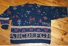 1992_sampler_small2
