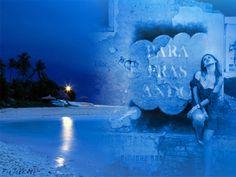 Ma la notte ventosa, la limpida notte che il ricordo sfiorava soltanto, e' remota, e' un ricordo. Cesare Pavese