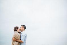 julie siddi photographe aix en provence france séance engagement