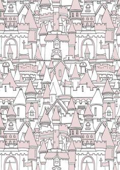 les 47 meilleures images du tableau papier peint sur pinterest peindre papier peint et papier. Black Bedroom Furniture Sets. Home Design Ideas