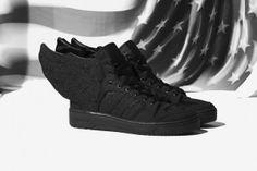 adidas Originals - Jeremy Scott - A$AP Rocky_preview