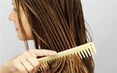 queda de cabelo é um problema que atinge homens e mulheres de todas as idades, e pode estar relacionado a uma série de diferentes fatores externos e també