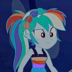 My Little Pony Poster, My Little Pony Comic, My Little Pony Characters, My Little Pony Drawing, My Little Pony Pictures, Rainbow Dash, Little Poni, Cute Ponies, Barbie