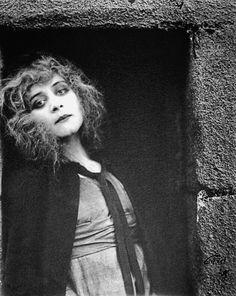 Theda Bara, 1919