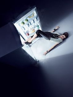 Cliente: Shopping Morumbi | Foto: Thomas Susemihl | Agência: Mood | Pós-produção: Fujocka Creative Image