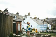 Please complete this questionnaire about fashion imagery, it takes less than 5 minutes. https://docs.google.com/forms/d/1oX8lXZ-MI4gdYJf-4UprzezBT0-APsKa3TAOnDBmnSA/viewform footdee, fishing village, Scotland, model, photoshoot, silk dress, screen print, washing, abstract, research, fashion photography, fashion film, editorial,  Aberdeen. Designer: Amy Forbes Director: Fraser Denholm Model: Erin Hamilton Stylist: Rachel Heeley Make-Up: Emma McManhon Photographer: Abby Quick Assistant: Emma…