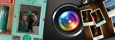 30 Popular iPhone Photography Apps You Need To Try