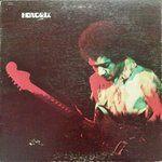 Hendrix* - Band Of Gypsys