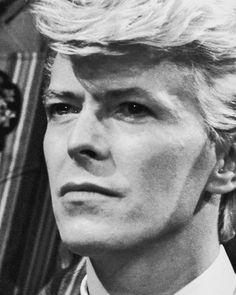💘💘 David Bowie... 💘💘