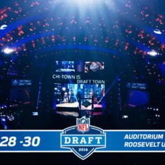 Watch NFL Games 2016 live stream Game on our website…