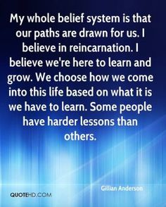reincarnation quotes - Google Search