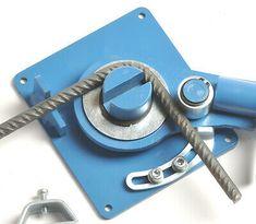 Metal Bending Tools, Metal Working Tools, Metal Tools, Welded Metal Art, Recycled Metal Art, Steel Rod, Tool Steel, Metal Projects, Welding Projects
