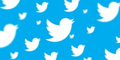 """Twitter Lists Explained: Why You Need Them Instead of """"following"""" someone and having their tweets appear in your stream, you can choose to add them to a list instead. Their tweets won't appear in your stream, but in the list you've added them to. makeuseof.com"""