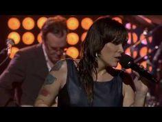 Beth Hart & Joe Bonamassa - I'd Rather Go Blind. Etta James cover - YouTube
