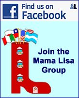 Mama Lisa--International Music & Culture for kids--songs, rhymes, activities, games, etc. Teaching French, Teaching Spanish, American Folk Songs, Learn Brazilian Portuguese, Portuguese Lessons, World Geography, Music And Movement, Learn A New Language, School