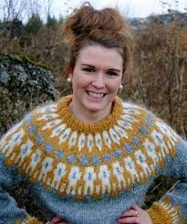 Bildergebnis für lopi sweater coat