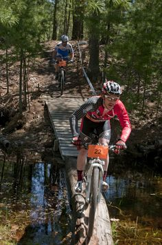Bikes And Boards Rhinelander Wisconsin Bike trails in Rhinelander