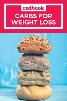 The Best Carbs to Eat for Weight Loss